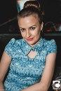Фотоальбом Марьи Грядовкиной