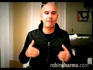 Робин Шарма - Высокоэффективное лидерство
