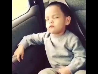 "Заходи, посмеемся вместе 🙈 on Instagram: ""#really_cool_video"""