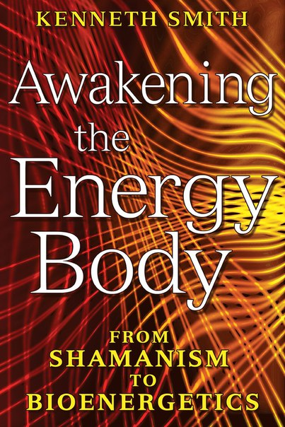 Awakening-the-Energy-Body