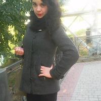 Аля Богуславская