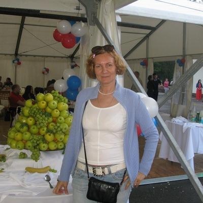 Иващенко вера григорьевна фото