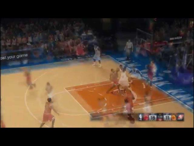 NBA 2K15 MyGM [Карьера Ген.Менеджера] - 2 серия - Боевое крещение Менеджера.