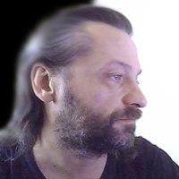 Виталий Коржавин