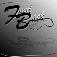 Группа FeedBack