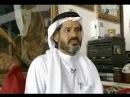 Самые богатые люди в мире Дубай, ОАЭ