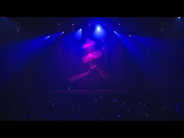 Tarja Turunen Anteroom of Death Act 1 DVD