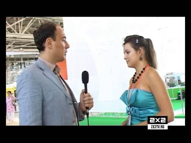 Реутов ТВ СКАНДАЛ Анатолия Шмеля отшили прямо во время интервью