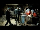 FIDDLERS GREEN - BUGGER OFF Official Video