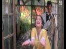 1942 A Love Story | Rim Jhim Rim Jhim | R D Burman | Anil Kapoor | Manisha Koirala