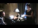Metronomy - She Wants (Music Video)