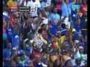 Mor Diouf Goal vs Sundowns