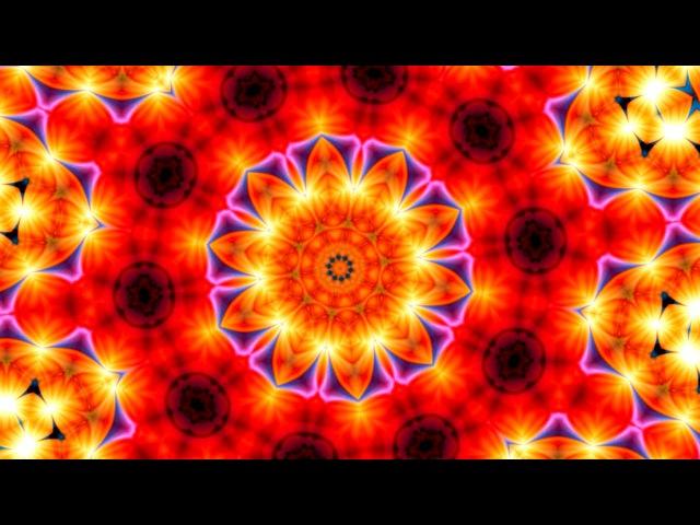 Музыка для медитации и глубокой релаксации Гармония Души