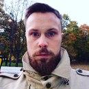 Личный фотоальбом Vladimir Karpov