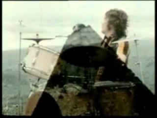 Shocking Blue - Save Your Love video clip