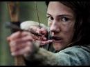 «Пленница. Побег» 2013 трейлер