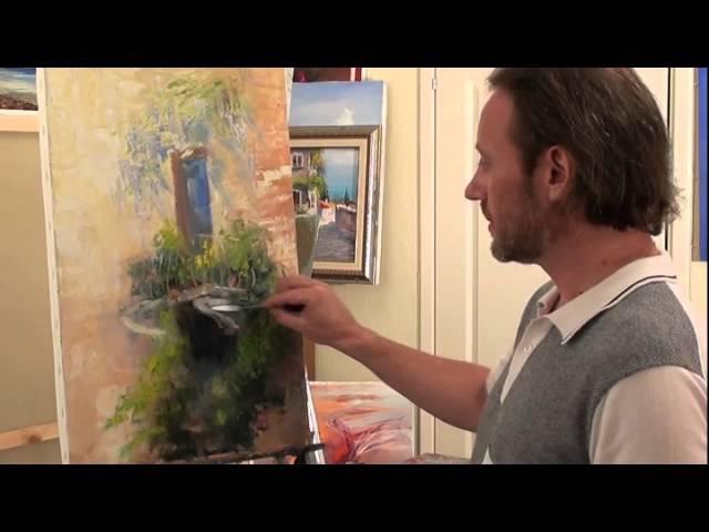 Курсы рисования для взрослых в Москве обучение живописи
