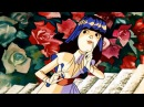 Алиса в стране Чудес Все серии подряд Советские мультфильмы для детей