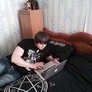 Личный фотоальбом Олега Корнелиуса