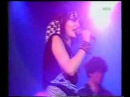 Siouxsie and the Banshees - Spellbound - Live 1981