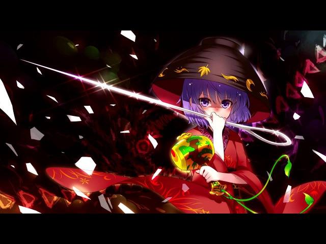 東方 Piano『Kobito of the Shining Needle ~ Little Princess 2』 37467524