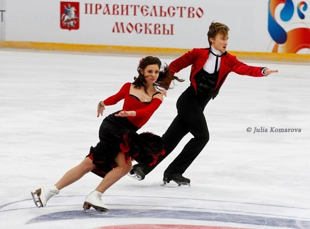 ISU Grand Prix of Figure Skating Final (Senior & Junior). Dec 05 - Dec 08, 2019.  Torino /ITA  - Страница 18 K9Ns429b14s