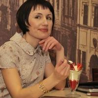 Светлана Вязова