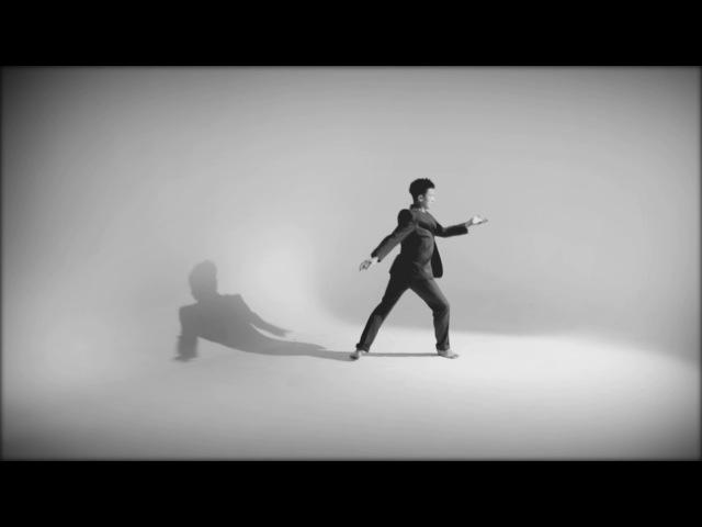 Doszhan Tabyldy - The Activation Contemporary danceAntonio Vivaldiastanadancechallenge