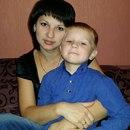 Наталья минчева роснефть фото