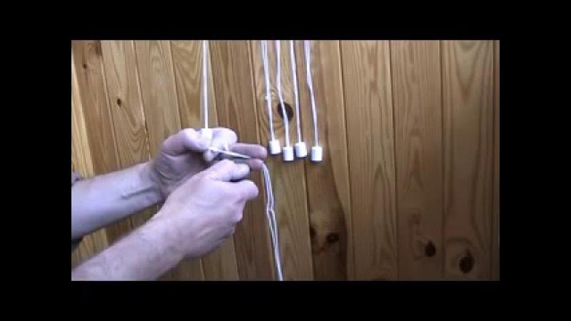 ÇUKUROVA Asansörlü Çamaşırlık Kurulum Videosu