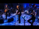 Bon Jovi - Who Says You Can't Go Home (Unplugged)