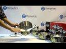 Набор посуды Krauff Meister 26 158 031