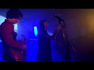 Mississippi Sax - Something New/ Detroit club/
