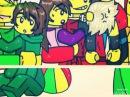 Lego Ninjago (Daddy)