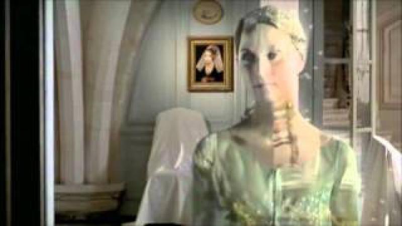 ♥ ♥ ♥ Garou ~ Je N'Attendais Que Vous ♥ ♥ ♥ HD 1080p. HQ Audio Remasterisé ~ Remastered