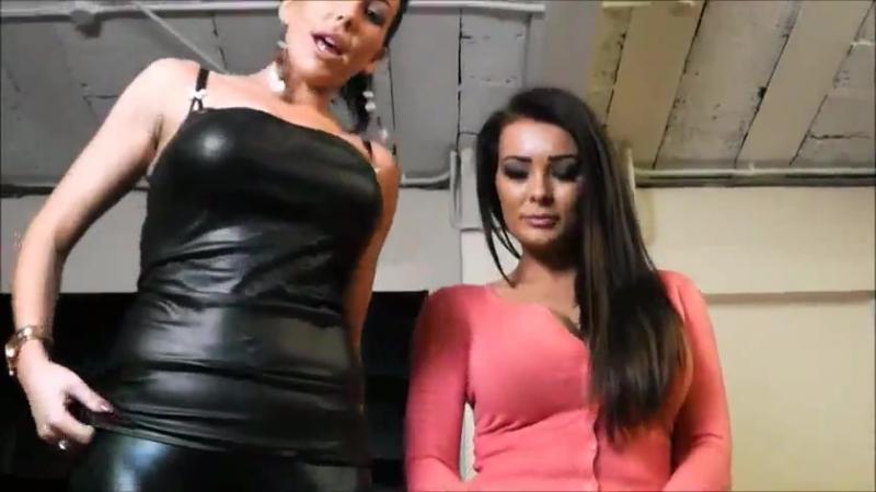 Charley Atwell HD 1080, all sex, mature, MILF, big tits, big ass, new porn 2016, зрелая, anal,