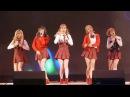 Танцуй Россия и плачь Европа с видео TREN D