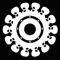 Логотип ASTRAL DYNAMICS