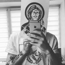 Личный фотоальбом Евгения Ярмака