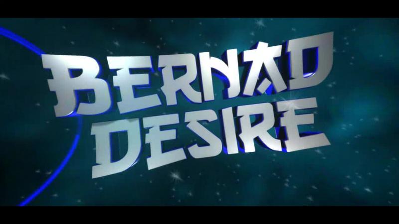Bernado Desire