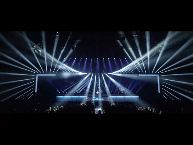 Armin Only Intense The Final Show Live at Ziggo Dome Amsterdam