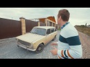 VAZ-2102 Review. The Soviet Car. Real Russia ep.138