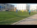 Мақат футбол лигасының 2016 жылғы ІІ - ші біріншілігінің ІІІ - тур ойындары Бахтияр Ески Макат