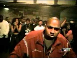 Capone-N-Noreaga - Y'all Don't Wanna Fuck Wit Us