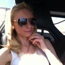 Личный фотоальбом Софии Задорожной