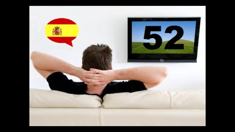 Español en Episodios Cap 52 Un sentimiento evidente