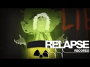 TOXIC HOLOCAUST - Acid Fuzz (Official Music Video)