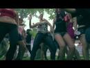 Kimfu ft Lord Kossity Gappy Ranks Bouteille de Rhum