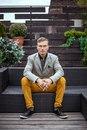 Фотоальбом человека Александра Терехова