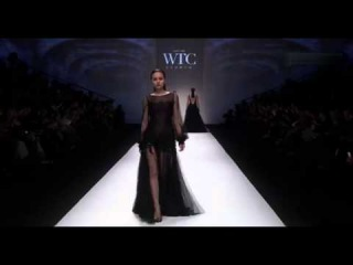 """WTC Couture Révolution, by Daniel Wang"" complete fashion show (2015)"